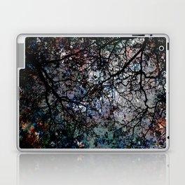 ε Tyl Laptop & iPad Skin