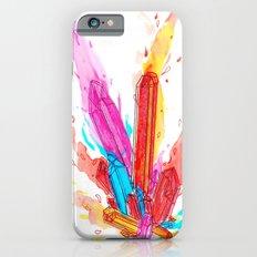 Dynamede iPhone 6s Slim Case