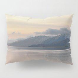 Loch Linnhe Pillow Sham