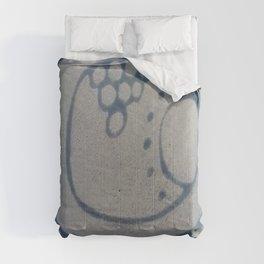 Nahual: KAWOQ Comforters