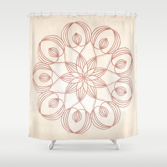 Black And Gold Shower Curtains 17 Best Ideas About Polka Dots On Pinterest Floating Fruitesborras Com 100 Cream Curtain Images The