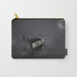 Overload the moon! Carry-All Pouch