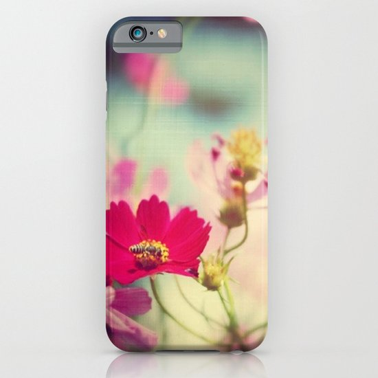 Whispers (Instagram) iPhone & iPod Case