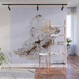 Delicate  - JUSTART © Wall Mural