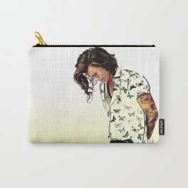 Harry Styles: Butterflies Tasche
