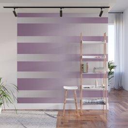 Illusion Wall Mural