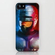 CYCLOPS iPhone (5, 5s) Slim Case