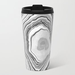 Rings II Travel Mug