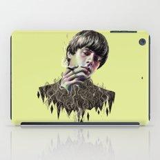 Taste It iPad Case
