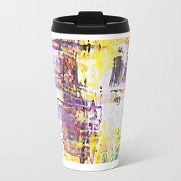 Neon 3 Travel Mug