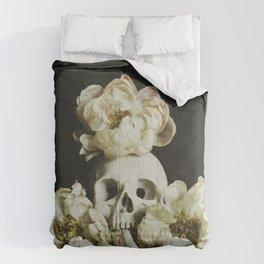 Murderino Comforters