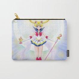 Super Sailor Saint Moon Carry-All Pouch