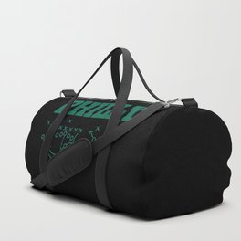 Philly Duffle Bag