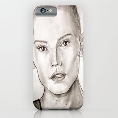 Rey Slim Case iPhone 6s