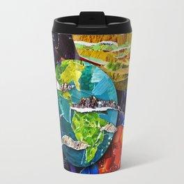 Gimme Some Space! Travel Mug