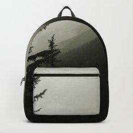 Rolling Mist Backpack