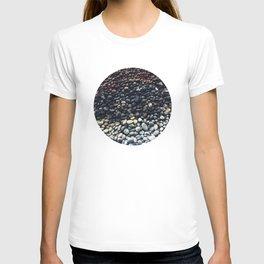 Superior Rocks T-shirt