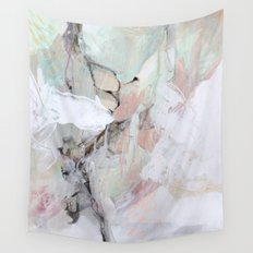 1 2 0 Wall Tapestry