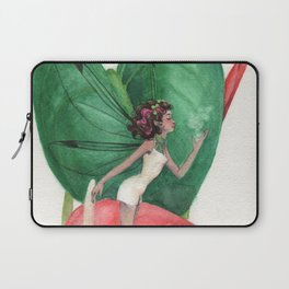 Breath Laptop Sleeve