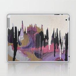 Ethan Grade 6 Laptop & iPad Skin