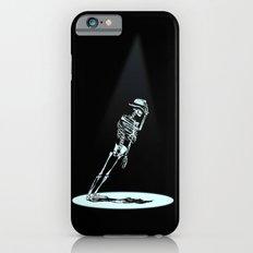 Anti -Gravity  iPhone 6 Slim Case