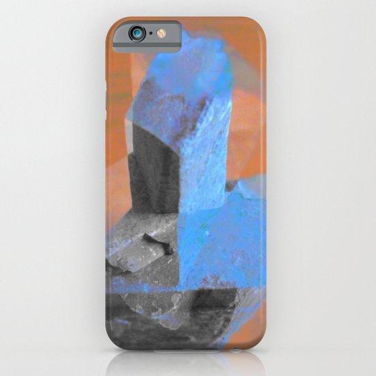 D8bq5tgim iPhone & iPod Case