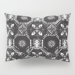 Pattern - Spain Pillow Sham