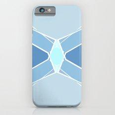 Castigate Slim Case iPhone 6s