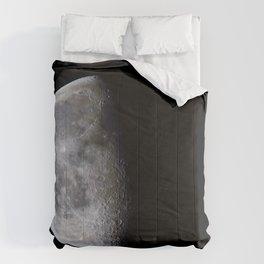 Crescent Comforters