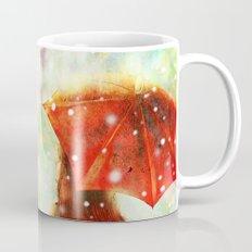 DIAMOND SKY Coffee Mug