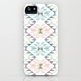 Nomad South iPhone Case