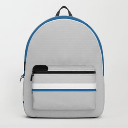 Element Sky Blue Backpack