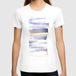 Frozen Summer Series 107 T-shirt