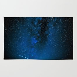 Arizona Summer Nights Rug