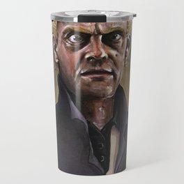 Great Scott Travel Mug