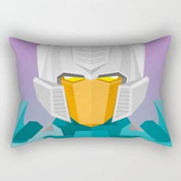 Brainstorm MTMTE Rectangular Pillow