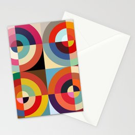 4 Seasons Stationery Cards