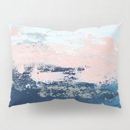 Early Dawn Pillow Sham