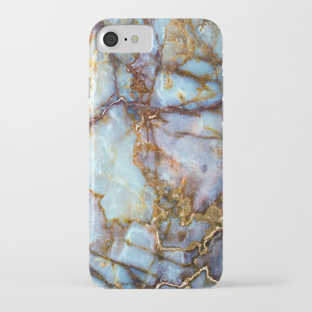 Ipod Pillow Iphone 7 Cases Society6