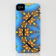 Regal Slim Case iPhone (4, 4s)