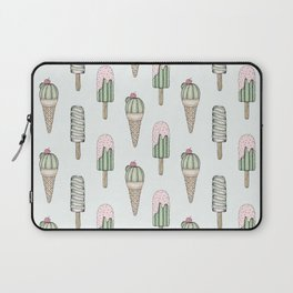 Sweet Treats Laptop Sleeve