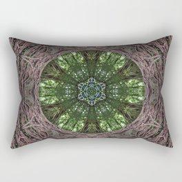 Noya Rao Rectangular Pillow