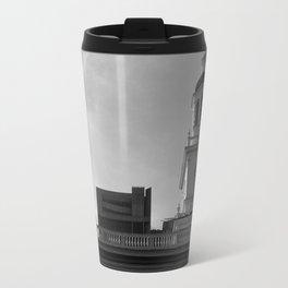 Philadelphia Independence Hall Travel Mug