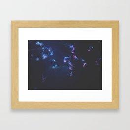 M y r t l e   B e a c h ,   S C   Framed Art Print