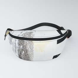 Am Fanny Pack
