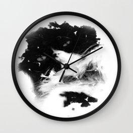 My CatLove Gorky Wall Clock