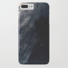 Melancholy iPhone 7 Plus Slim Case