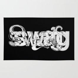 swag Rug