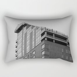 Hotel St. Germain Calgary Rectangular Pillow