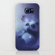Cold Night Galaxy S7 Slim Case